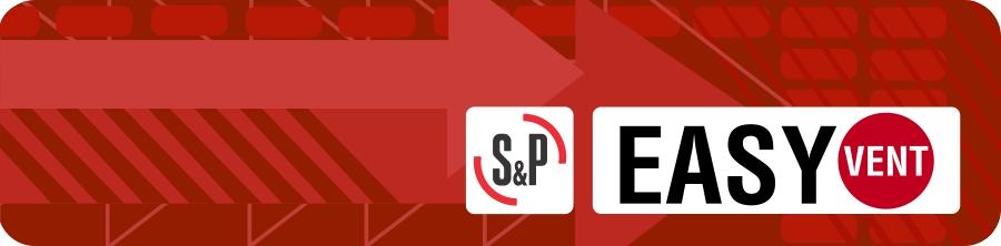 S&P Brasil